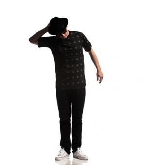 Black Scale - Collection printemps-�t� 2012