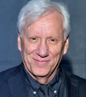 1 / James Woods : 184 de QI