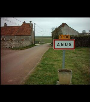 Anus, France, ©2.bp.blogspot.com