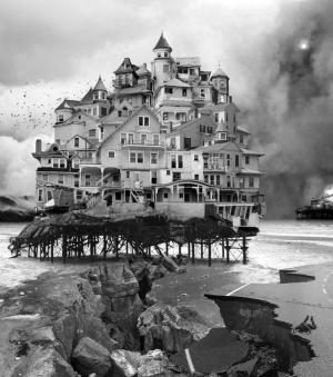 House (2006)/�Jim Kazanjian
